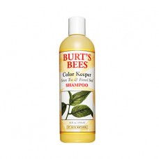 Color Keeper Green Tea & Fennel Seed Shampoo