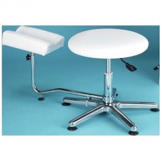 Gas lift Pedicure chair