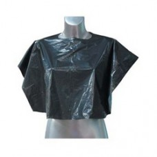 Disposable Salon Shoulder Capes