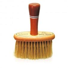 Pure Bristle Neck brush
