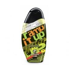 Ramp It Up Intensifier
