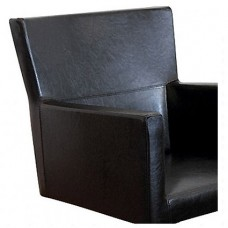 Isadora styling chair