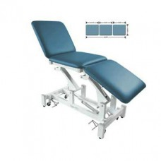 3 Fold massage couch