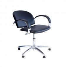 Clio Backwash Chair