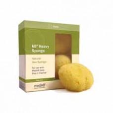 Medik8 Heavy sponge