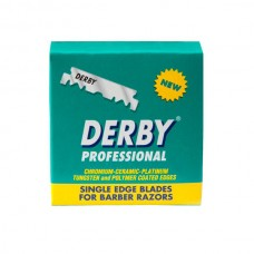 Derby single edge (Pro)