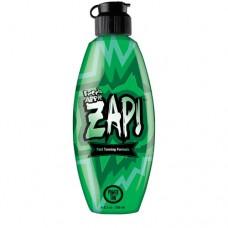ZAP (Fresh Apple)