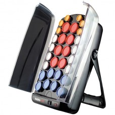 Babyliss 30 pc ceramic heated rollers