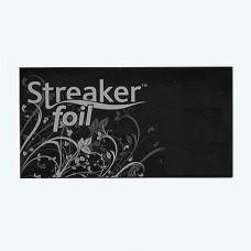 Streaker Foil