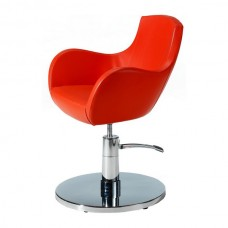 Olivia styling chair