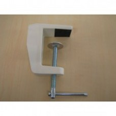 G-clamp Bracket