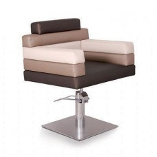 Modus styling chair