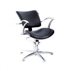 Bologna Hydraulic Backwash Chair