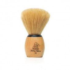 Shave Factory Pure Bristle SMALL