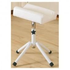 Pedicure stool