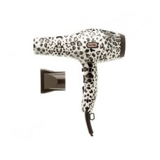 Haito Leopard series