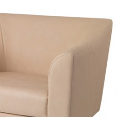 Styling Sofa Type A