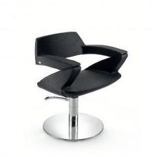 Flexa styling chair