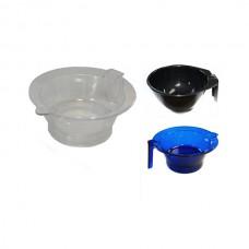 Tint bowl x 5