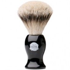 Super Badger 660 Injection moulded Shaving Brushes