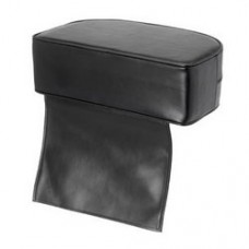 Childs Booster seat/cushion