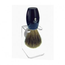 Privateer Collection Badger Brush (Gift Boxed)