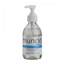 Munda Hand sanitizing wash