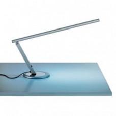 Slimline Manicure Lamp