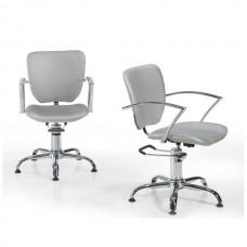 Wanda styling chair