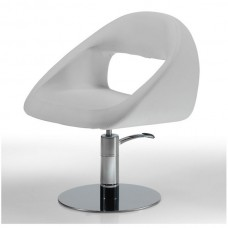 Coco styling chair