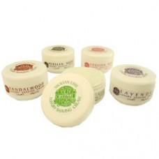 Vulfix Luxury Shaving Creams 180g