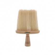 Traditional Bristle Soft Neck Brush