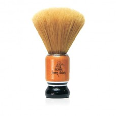 Shave Factory Pure Bristle EXTRA LARGE
