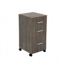 Amelia Floor Cabinet