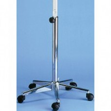 Heavyweight Lamp Stand