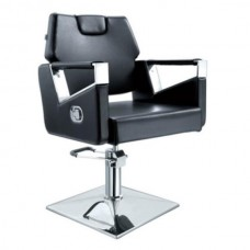 Antigua Threading/ Barber Chair