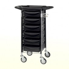 Stapelboy Profi Salon trolley