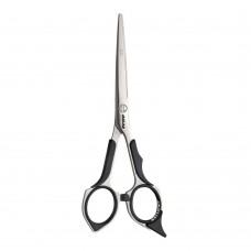 GT1 Scissors
