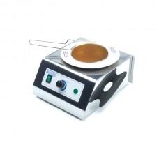 Wax Pot Heater