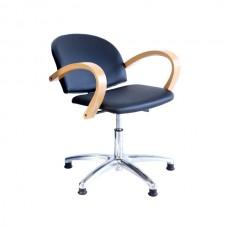 Garda backwash chair