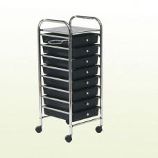 Stapleboy Storage Salon trolley