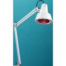 Single Heat Therapy Lamp