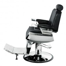 Chicago barber chair