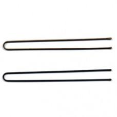 Hair Tools Hair Pins
