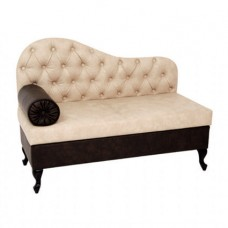 Madame Couch