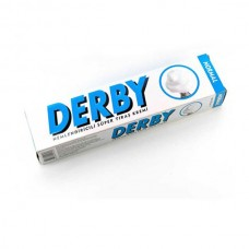 Derby original shaving cream