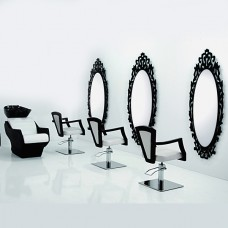 Salon Package F