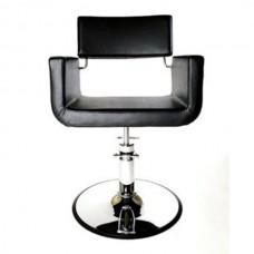 WBX Ubix cube chair