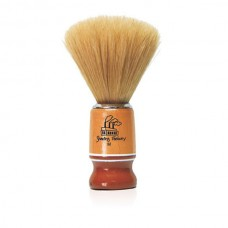 Shave Factory Pure Bristle LARGE