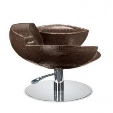 Sphere styling chair